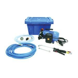 横浜油脂工業 エアコン洗浄機 ACジェットver.2|pine-needle