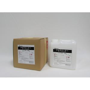 鈴木油脂工業 タイルステンピカット 1.1kg|pine-needle