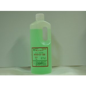 デオライトSS (1kg×12本入)|pine-needle