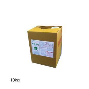 和協産業 ピーピースルーK (10kg)|pine-needle