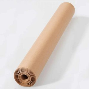 ペーパー クラフト ロール紙 50M ローラー紙 ドイツ (peppermint products*) ペパーミントプロダクツ Paper Roller用|pineport