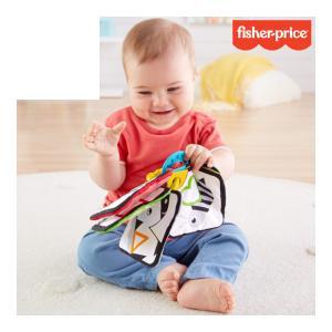 知育玩具 ラーニングふかふかカード マテル フィッシャープライス ベビー マタニティ ママ 赤ちゃん 布えほん おもちゃ 出産 お祝い プレゼント 動物 数字|pinkybabys