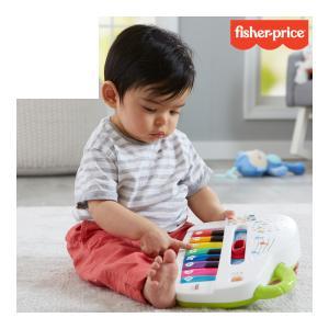 知育玩具 バイリンガル わくわくピアノ マテル フィッシャープライス おもちゃ 楽器 電子 キッズ 子ども 誕生日 プレゼント ギフト お祝い|pinkybabys