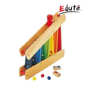 知育玩具 3wayスライダー エデュテ おもちゃ 木製玩具 キッズ 誕生日 プレゼント お祝い 子ども 子供 男の子 女の子 幼児 SNS 子育て|pinkybabys