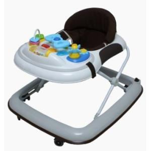 歩行器 てくてくウォーカー JTC ジェーティーシー  シンプル 乗用 おもちゃ ギフト 歩行訓練 便利 誕生日 プレゼント 安心 安全 赤ちゃん 子供|pinkybabys