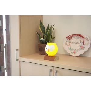 ベッドライト ふくらいと LED インテリア照明 フクライト ライト インテリア 照明 LED LEDライト 明かり 室内 おしゃれ こども 部屋 富士パックス|pinkybabys