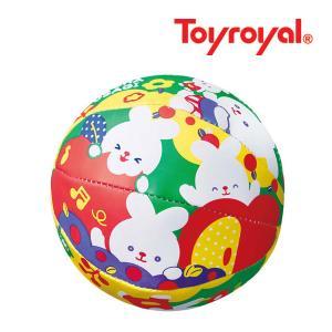 ベビー用ボール オーボール ぺちゃウサギ ふわふわボール おもちゃ トイ ローヤル ベビー マタニティ 出産 準備 育児 ギフト 誕生 お祝い プレゼント|pinkybabys