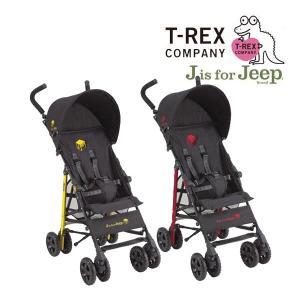 ベビーカー J is for Jeep スポーツ スタンダード ティーレックス B型ベビーカー ジープ スタイリッシュ ベビー キッズ 大型タイヤ お出かけ 里帰り 帰省 baby|pinkybabys