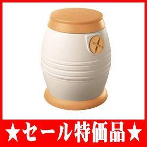 ★数量限定 セール特価★ 日本育児 NEW クール・ツイスター ミルク 調乳 授乳 離乳食 哺乳瓶 哺乳びん 湯冷まし
