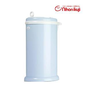 専用のゴミ袋を使わないエコノミー設計  市販の30Lサイズ以上のゴミ袋で対応でき、専用のゴミ袋は必要...