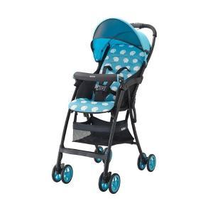 ベビーカー B型 マジカルエアー アップリカ aprica ストローラー ベビーバギー 赤ちゃん 7ヶ月から 軽い 軽量 おでかけ 外出 旅行 買い替え 背面式 ハイシート|pinkybabys