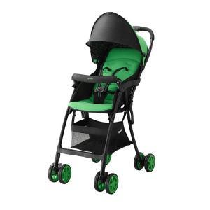 ベビーカー B型 マジカルエアープラス アップリカ aprica ストローラー ベビーバギー 赤ちゃん 7ヶ月から 軽い 軽量 背面式 買い替え 外出 旅行 ポイント10倍*|pinkybabys