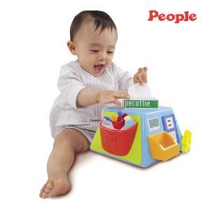 知育玩具 最新版 いたずら1歳やりたい放題セレクト ピープル おもちゃ ベビー キッズ 孫 子ども 誕生日 出産 ギフト プレゼント お祝い 家電 kids baby|pinkybabys