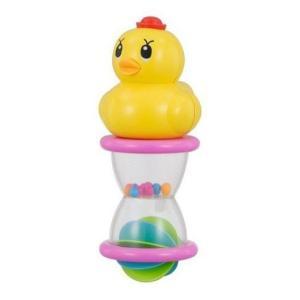 お風呂のおもちゃ アヒル隊長 おふろすいしゃ おふろのおもちゃ パイロット PILOT アヒル あひる 隊長 お風呂 オフロ おふろ リニューアル パイロットインキ|pinkybabys