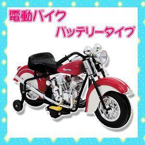 乗用玩具 デートネーター スピードスター ルージュ Detonator Speed Star 電動バイク ミズタニ A-KIDS 乗用玩具 遊具 おもちゃ シンプル 誕生日 安心 安全|pinkybabys