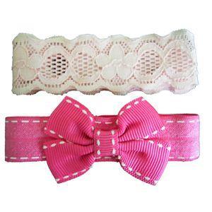 ヘアアクセサリー エンジェルズリボン ヘアバンド AR-ABAND001 ヘアクリップ カチューシャ 髪飾り 結婚式 発表会 angel ribbon パパジーノ ゆうパケットOK baby pinkybabys