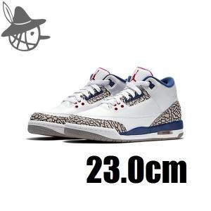 Nike Air Jordan 3 Retro OG ナイキ...