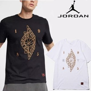 NIKE AS ROOKIE OF THE YEAR ナイキ バスケットボール Tシャツ CJ706...