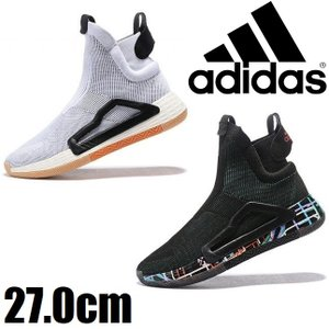adidas アディダス N3XT L3V3L ネクスト レベル ハイカット NEXT LEVEL ...