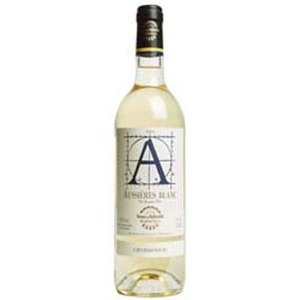 オーシエール シャルドネ 2019 ドメーヌ ド オーシエール 750ml 白ワイン フランス ラングドック pinotnoirwine