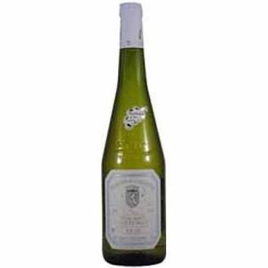 ミュスカデ セーヴル エ メーヌ キュヴェ セレクション デ コニェット 2019 ドメーヌ デ コニェット 750ml 白ワイン フランス ロワール pinotnoirwine