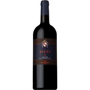 シエピ 2016 マッツェイ フォンテルートリ 750ml 赤ワイン イタリアワイン トスカーナ|pinotnoirwine