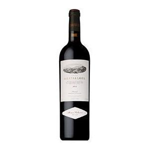 グラタヨップス ビ デ ビラ 2016 アルバロ パラシオス 750ml 赤ワイン スペイン|pinotnoirwine