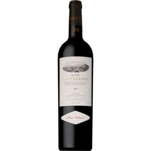 グラタヨップス ビ デ ビラ 2017 アルバロ パラシオス 750ml 赤ワイン スペイン DO プリオラート|pinotnoirwine