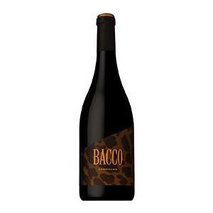 バッコ 2017 アルティガ フステル 750ml 赤ワイン スペイン|pinotnoirwine
