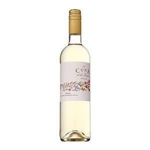 ラ クーナ デ ラ ポエジア ビウラ 2018 アルティガ フステル 750ml 白ワイン スペイン|pinotnoirwine