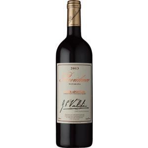 フォー アポッスルズ 2006 プロヴィダンス 750ml 赤ワイン ニュージーランド GI マタカナ|pinotnoirwine