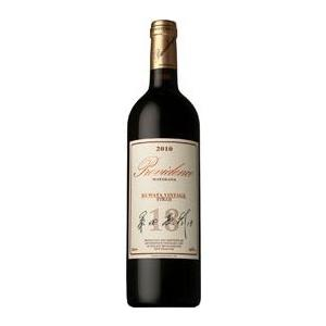 桑田(クワタ)ヴィンテージ シラー 2010 プロヴィダンス 750ml 赤ワイン ニュージーランドワイン オークランド|pinotnoirwine