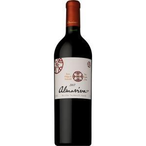 アルマヴィーヴァ 2017  750ml 赤ワイン チリ pinotnoirwine