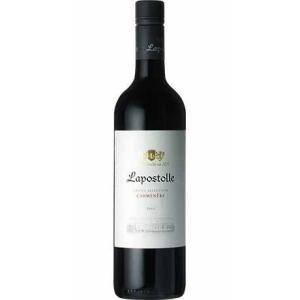 ラポストール カルメネール 2015 ラポストール 750ml 赤ワイン チリワイン pinotnoirwine