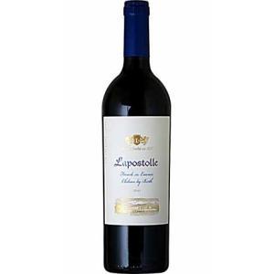 ラポストール ル ルージュ 2015 ラポストール 750ml 赤ワイン チリ DO ラペルヴァレー pinotnoirwine