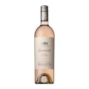 ラポストール ル ロゼ 2016 ラポストール 750ml ロゼワイン チリワイン pinotnoirwine