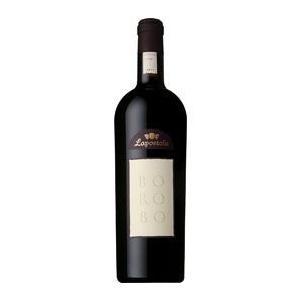 ラポストール ボロボ 2013 ラポストール 750ml 赤ワイン チリワイン pinotnoirwine