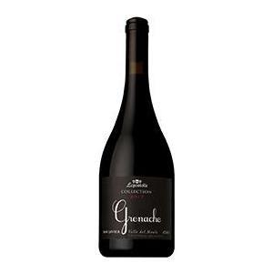 ラポストール コレクション グルナッシュ 2017 ラポストール 750ml 赤ワイン チリワイン pinotnoirwine