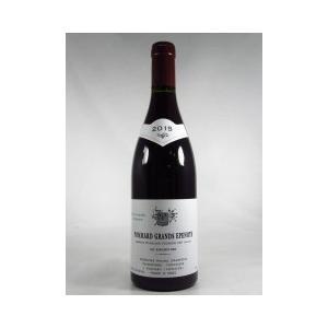 ポマール プルミエ クリュ グラン ゼプノ 2015 ミシェル ゴヌー 750ml 赤ワイン フランス ブルゴーニュワイン ピノノワール|pinotnoirwine