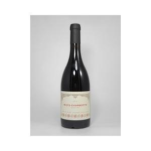 マジ シャンベルタン グラン クリュ 2013 モーム 750ml 赤ワイン フランス ブルゴーニュ