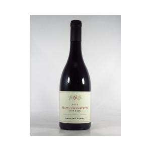 マジ シャンベルタン グラン クリュ 2016 トーズ 750ml 赤ワイン フランス ブルゴーニュ