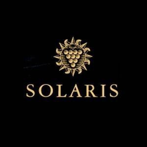 ソラリス・ユヴェンタ・ルージュ 2016 マンズワイン・ソラリス 750ml 赤ワイン 日本 長野|pinotnoirwine