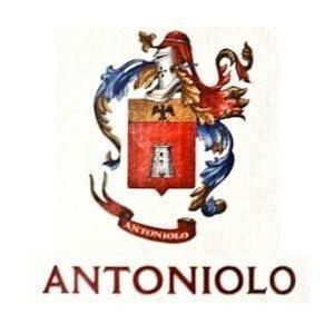 ガッティナーラ・リゼルヴァ ・レ・カステッレ 2015 アントニオロ 750ml 赤ワイン イタリア ピエモンテ|pinotnoirwine