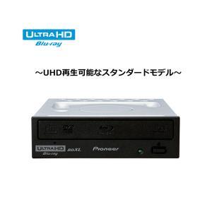 BDR-212JBK Ultra HD Blu-ray再生対応 M-Disc記録再生対応 BD/DV...