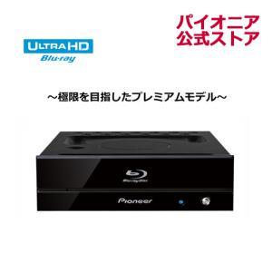 BDR-S12J-X Ultra HD Blu-ray再生対応 M-Disc記録再生対応 BD/DV...