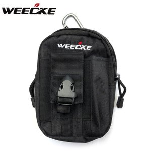 WEECKE - ヴェポライザーバッグ