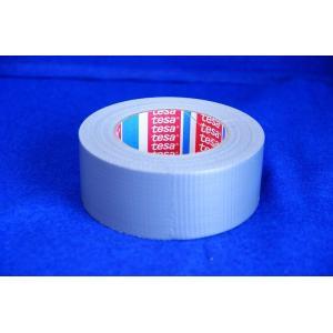 空調用ダクトテープ 50mm×25m巻|pipeshop-y