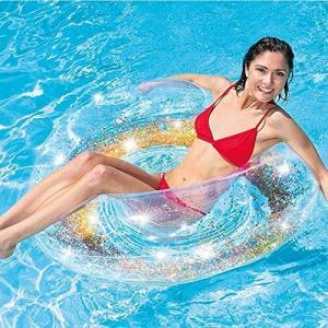 夏といえばプール!海水浴!川遊び!  海水浴やプール、キャンプで大活躍♪  水遊びには欠かせない。 ...