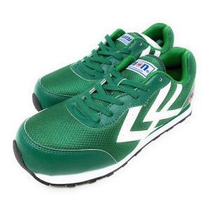 安全靴 Union 76 Lubricants メンズ カジュアル GRN 76-3044-02 セ...