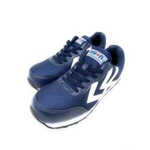 安全靴 Union 76 Lubricants メンズ カジュアル NVY 76-3044-01 セ...